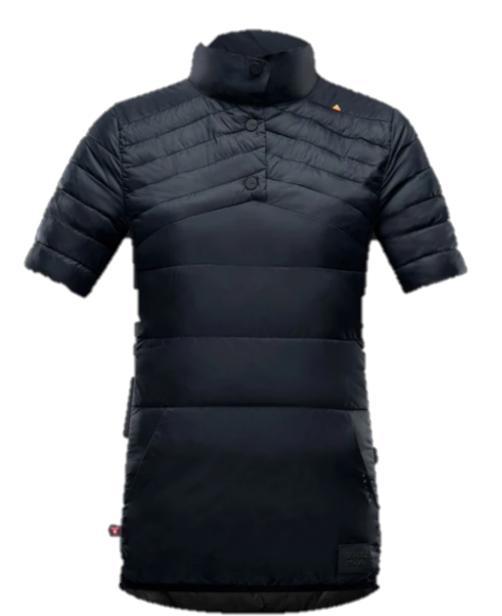 Women's Komino Jacket