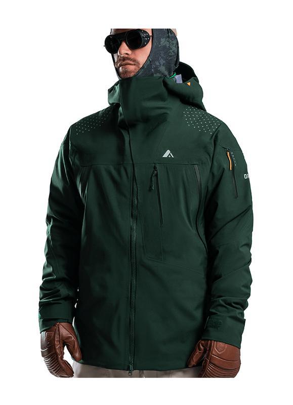 Men's Spire 3l Jacket