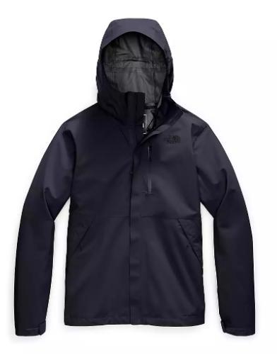 Men's Futurelight Dryzzle Jacket