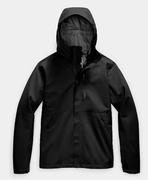 Men's Futurelight Dryzzle Jacket