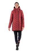 Women's Ayaba Insulated Jacket