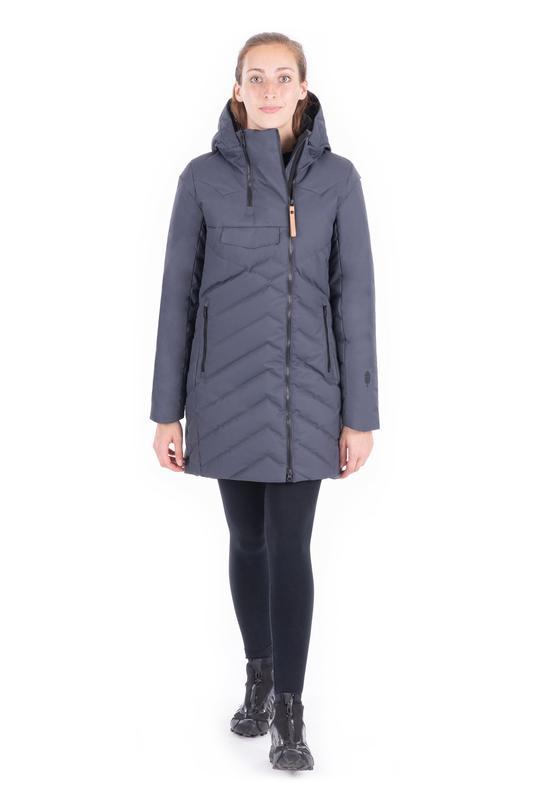 Women's Ayaba Insulated Jacket