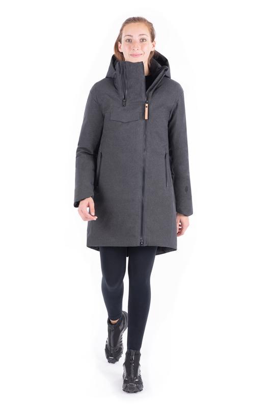 Women's Ayaba Sarto Insulated Jacket