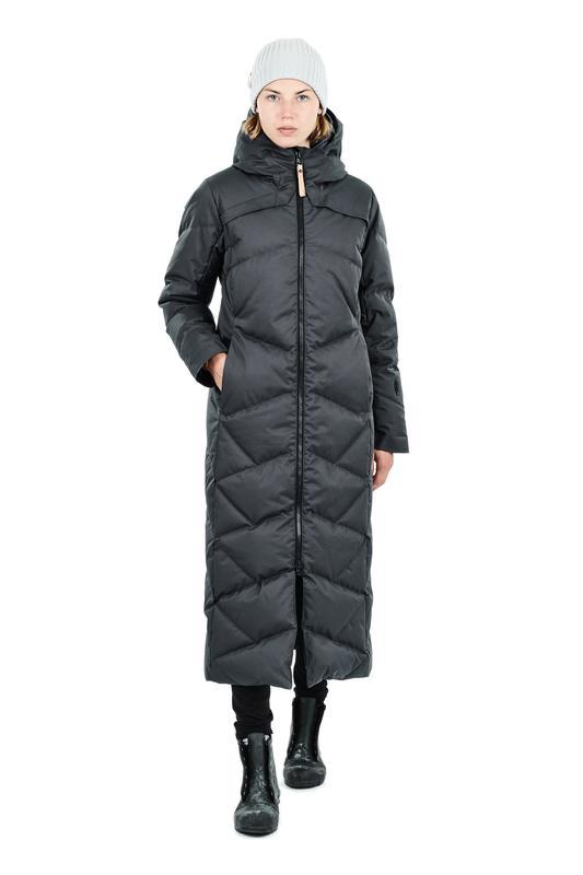 Women's Komura Ii Insulated Jacket