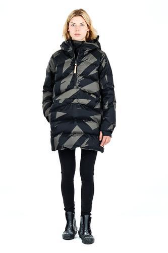 Women's Simonetta Coat