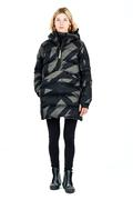 Women's Simonetta Coat