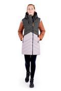 Women's Ayaba Multi Insulated Jacket