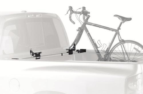Thule 822xt Bed Rider
