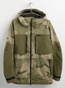 Men's Burton Frostner Jacket