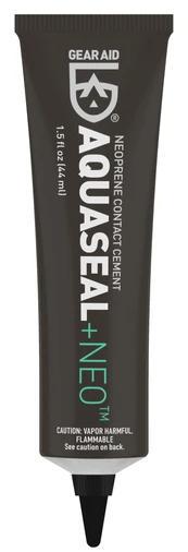 Aquaseal + Neo Contact Cement 1.5oz
