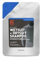 Revivex Wet/Dry Shampoo 10oz