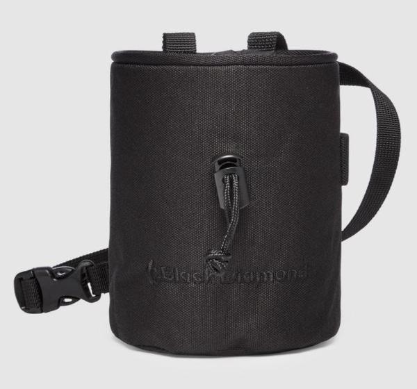 Mojo Chalk Bag Medium