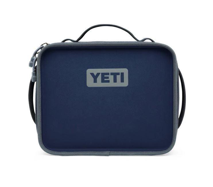 Daytrip Lunchbox