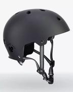 Varsity Pro Helmet