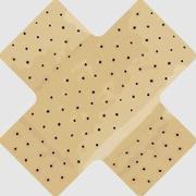 Bandage Patch