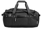 Base Camp Voyager Duffle - 62L
