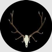 Buck Patch
