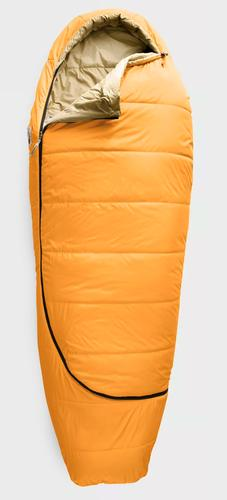 Eco Trail Synthetic 35 - Long