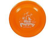 Opto Bite Puppy Dog Disc Catch Disc