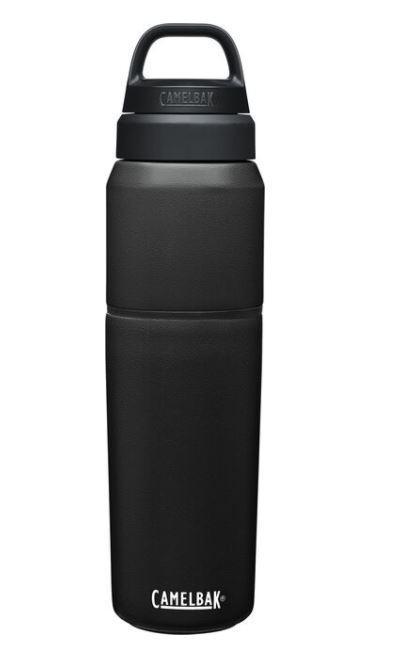 Multibev 22 Oz Bottle