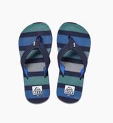 Kid's Ahi Sandals