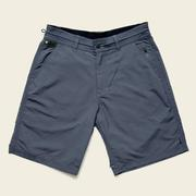 Men's Horizon Hybrid Short 2.0