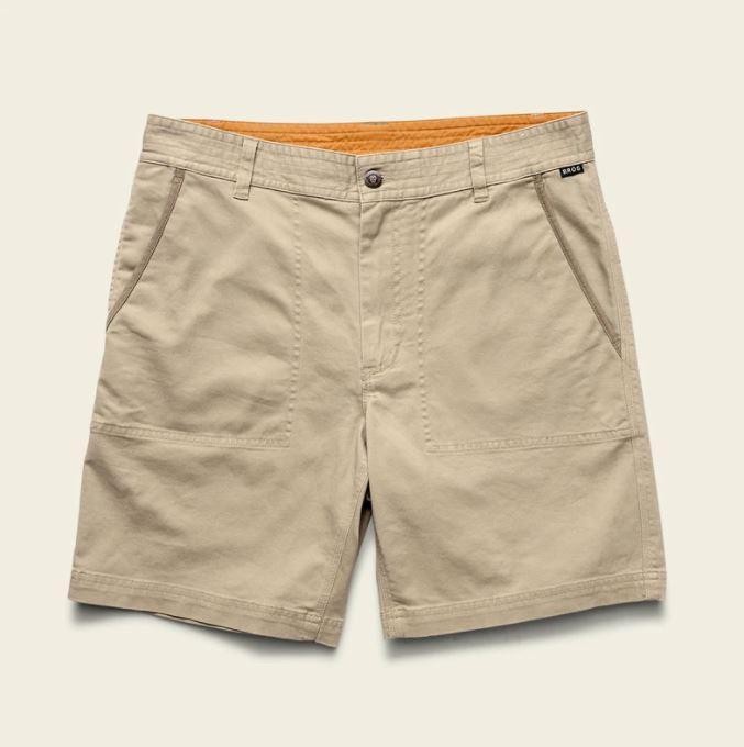 Men's Clarksville Walk Shorts