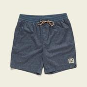 Men's Deep Set Boardshorts