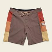 Men's HB Chargers Boardshorts