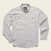 Men's Matagorda Shirt