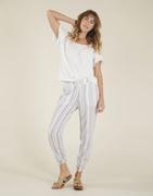 Women's Avery Beach Pants