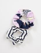 Women's Hair Scrunchie