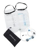 GravityWorks Water Filter System 6.0L