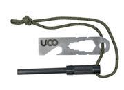 UCO Survival Striker-Ferro Rod