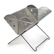 UCO Flatpack Medium Grill & Fire Pit