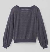 Women's Kanapee Sweatshirt