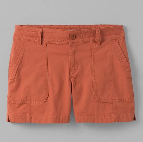 Women's Elle Shorts