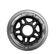 80mm/82A Wheels (6 pack)