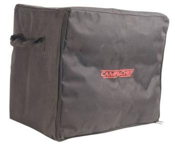Deluxe Outdoor Oven Carry Bag