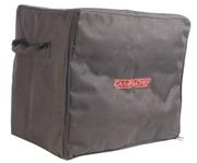 Deluxe Outdoor Oven Carry Bag