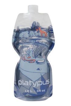 Soft Bottle 1l Arroyo Cc