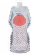 Soft Bottle 1L Apex CC