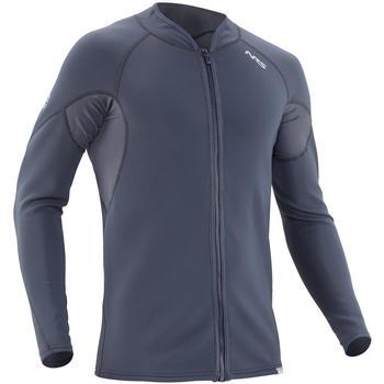 Men's Hydroskin 0.5 Jacket
