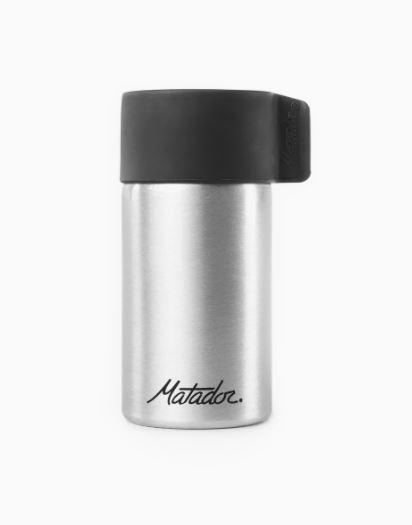 Travel Canister Small
