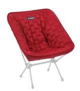 Chair One Warmer