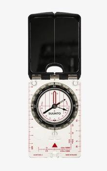 Mc- 2 Nh Mirror Compass