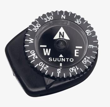 Clipper L/B Nh Compass