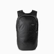 On-Grid Packable Backpack