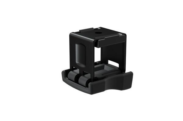 Square Bar Adapter