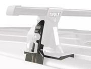 Fit Kit 2196